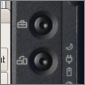 [X61 Tablet Toolbox Buttons]